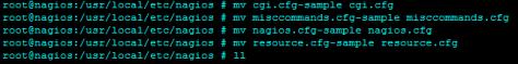 05-06-02-2014-nagios